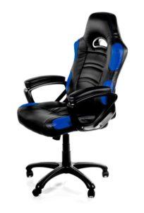 Игровые кресло для компьютера