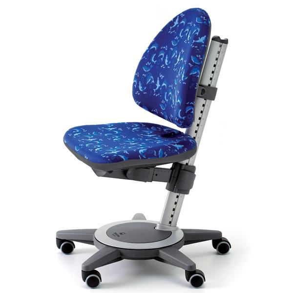 Классический ортопедический стул для школьника
