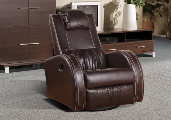 Кожа для изготовления кресла