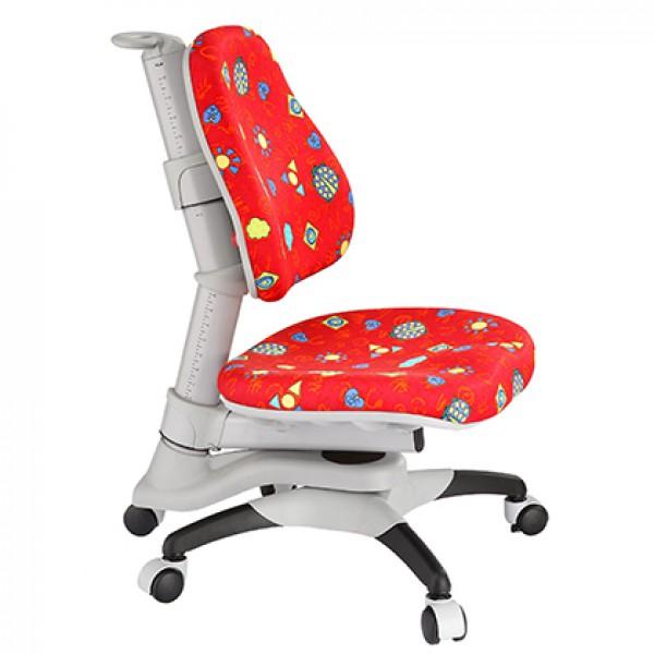 Кресло для девочки