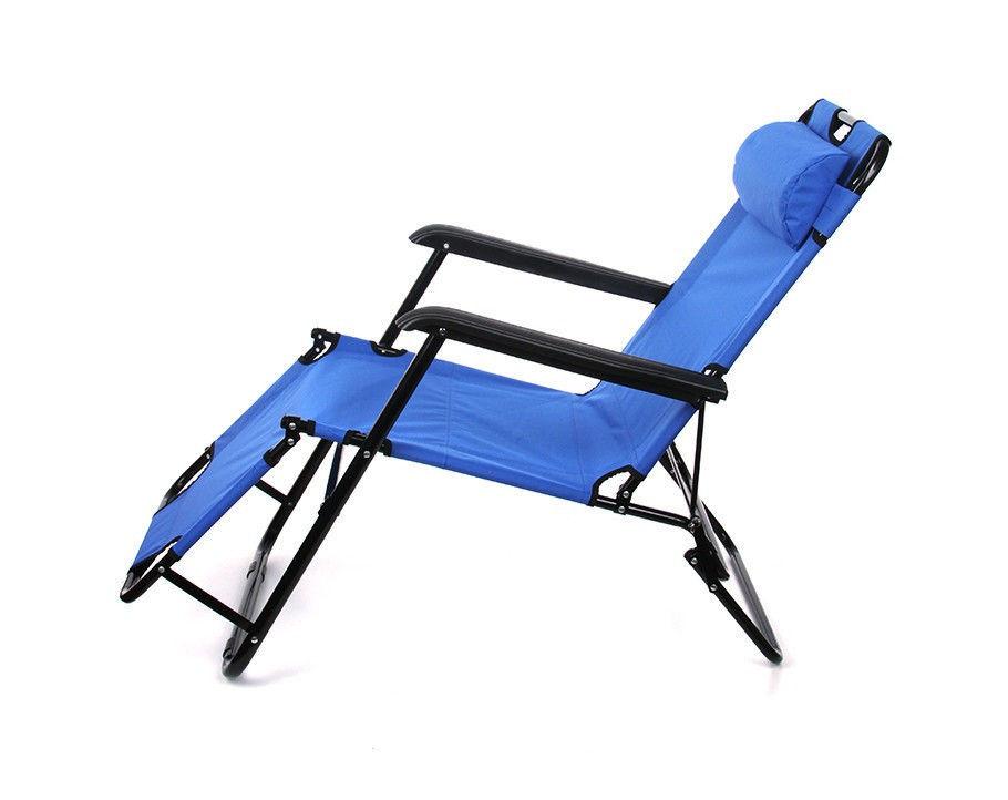Кресло для сидячего положения