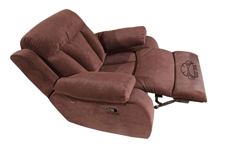 Кресло для стильного интерьера