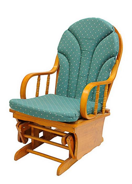 Кресло для стиля прованс