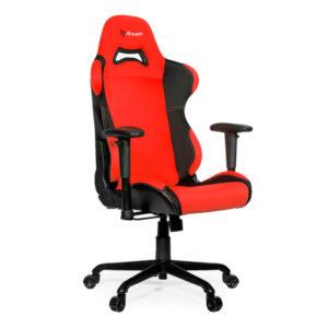 Кресло компьютерное игровое