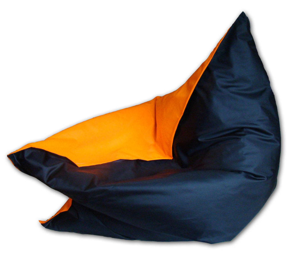Кресло мешок подушка