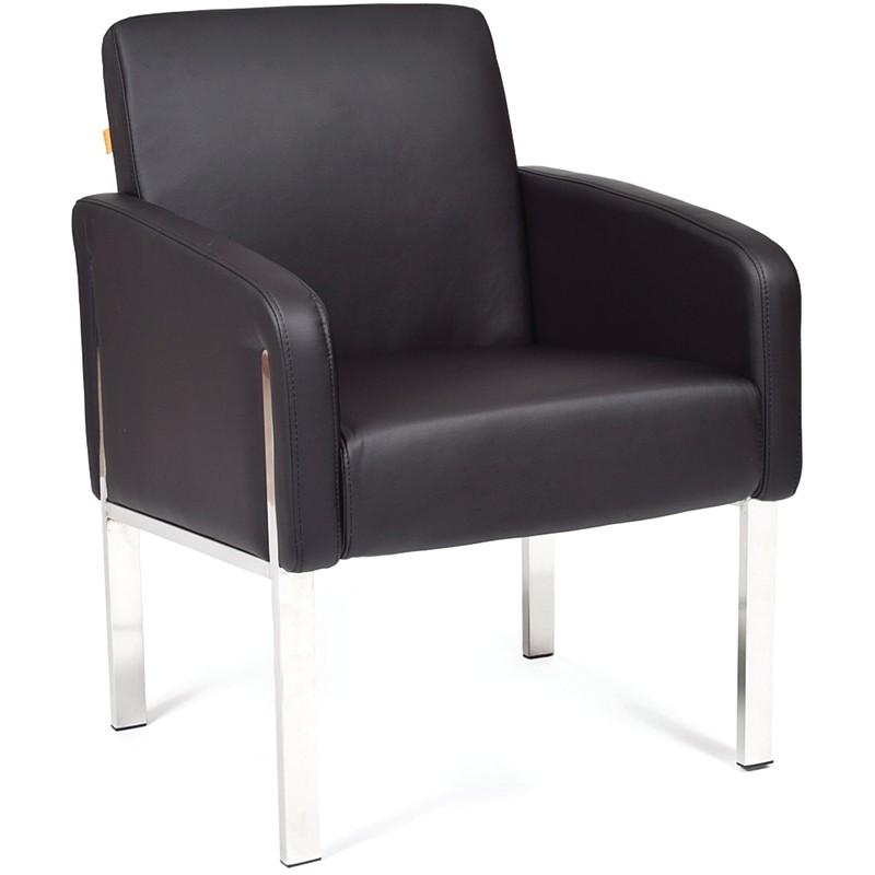 Кресло на ножках
