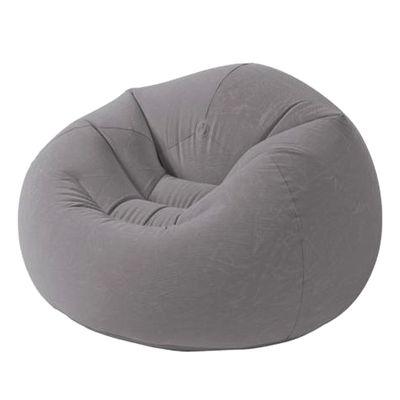 Кресло надувное, флок