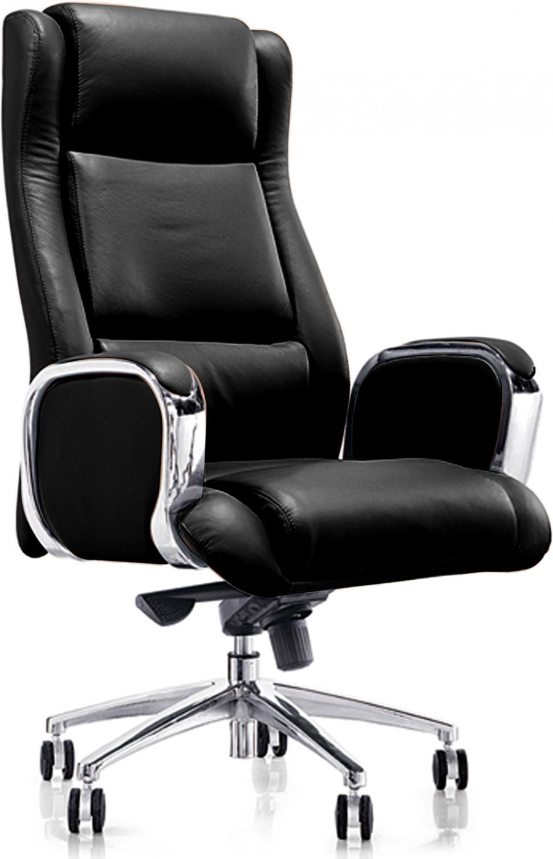 Кресло с нагрузкой до 200 кг