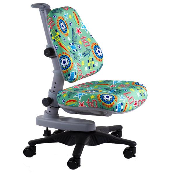 Кресло школьника