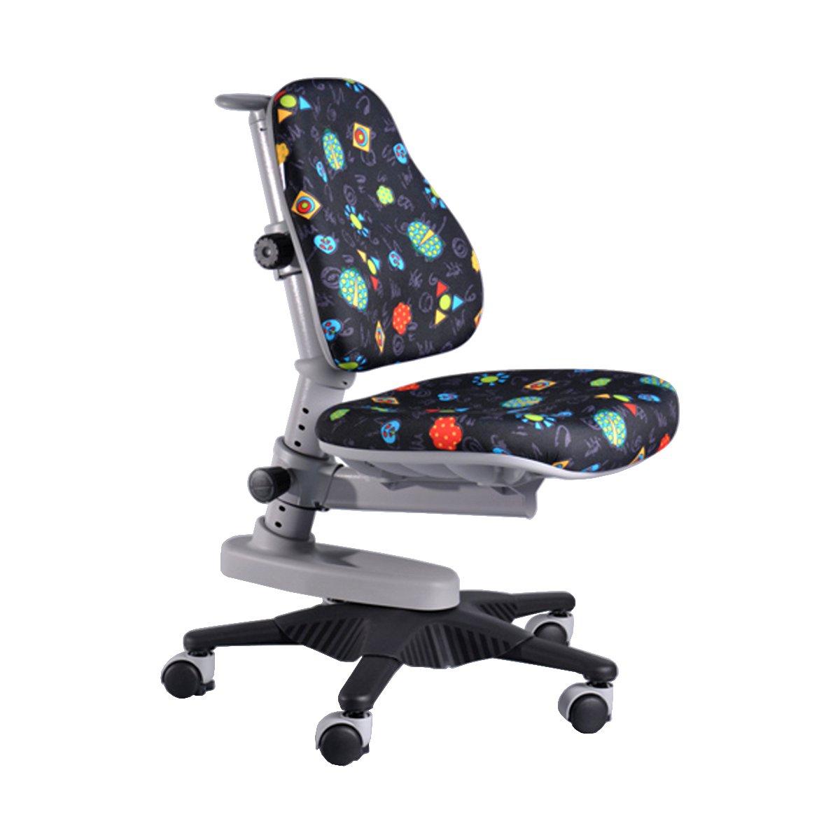 Кресло в темном цвете