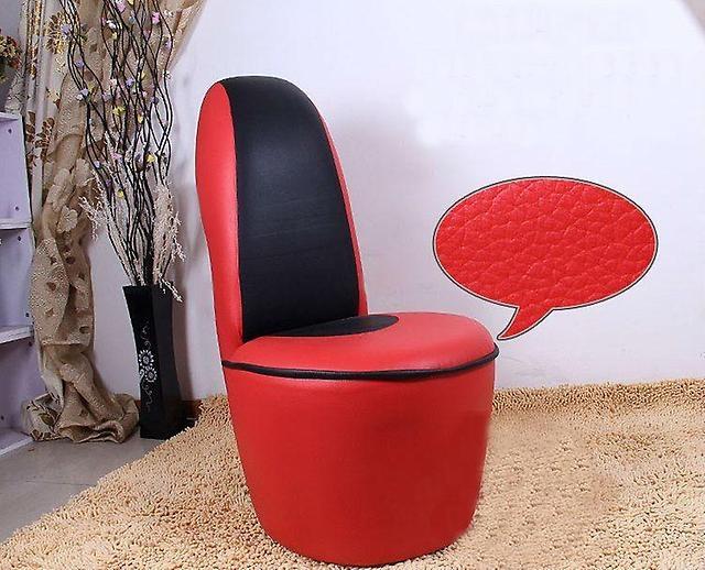 Материал для кресла туфельки