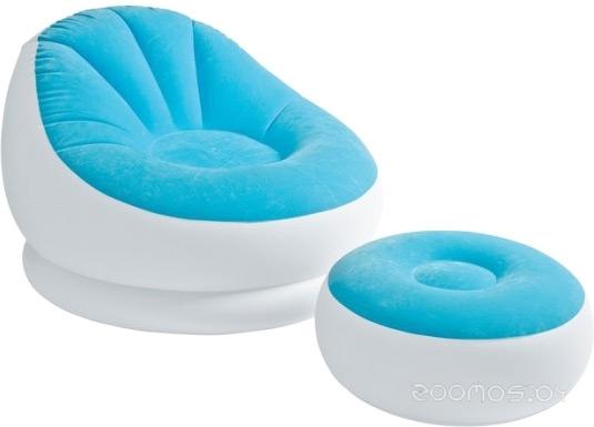Надувные кровати, матрасы, кресла