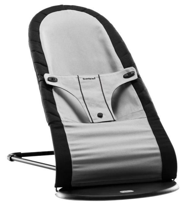 Неподвижное кресло шезлонг