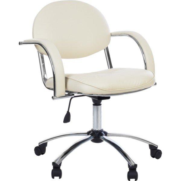 Офисные кресла для операторов