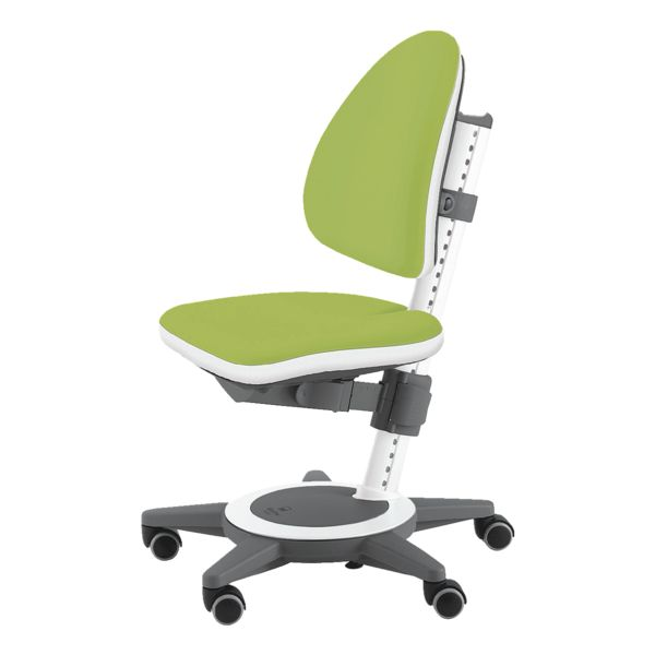 Ортопедическая мебель