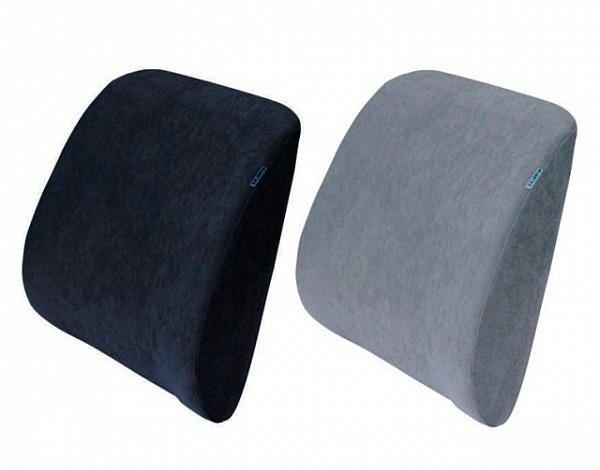Ортопедические подушки под спину