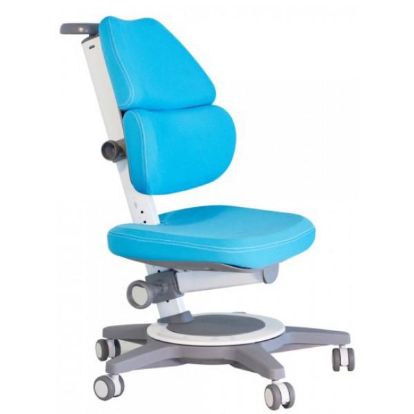 Ортопедическое кресло