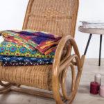 Какими бывают плетеные кресла, какое лучше выбрать
