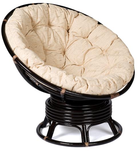 Подушка для кресла папасан