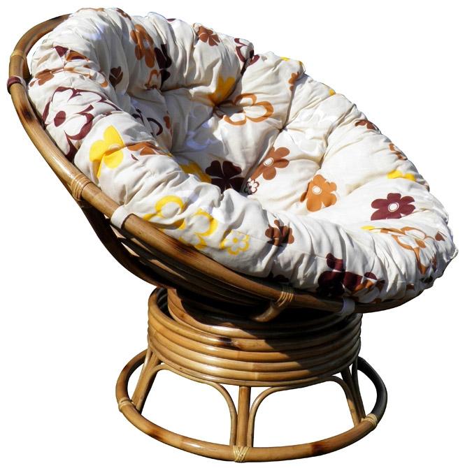 Подушка для кресла
