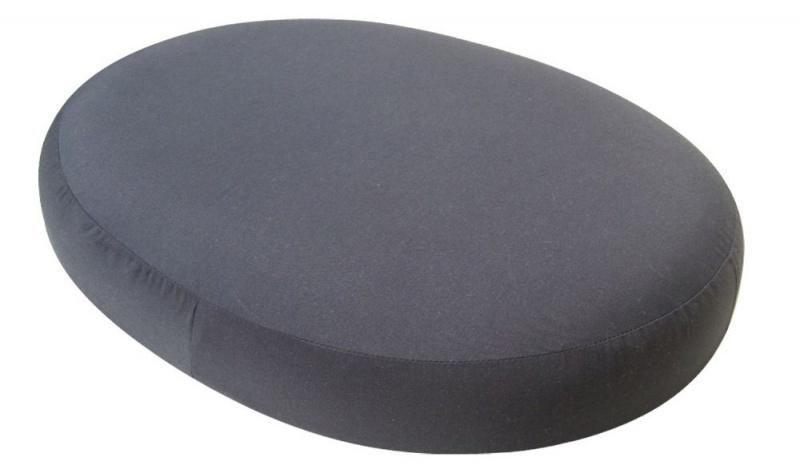 Подушка круглая ортопедическая
