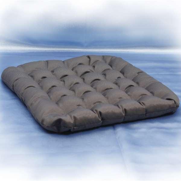Подушки для офисного кресла