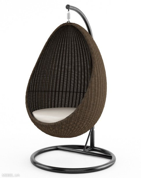 Подвестное кресло