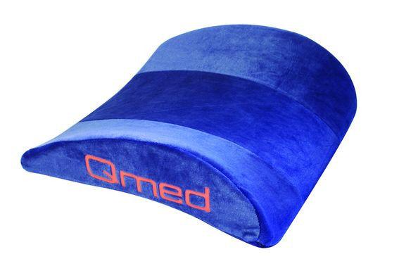 Популярная ортопедическая подушка