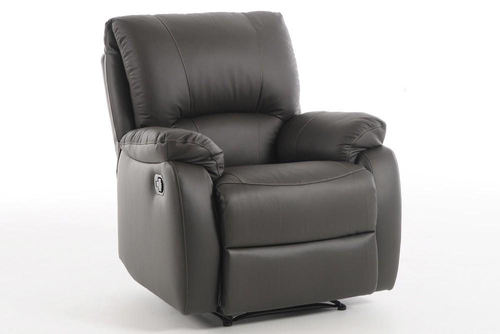 Раскладное кресло глайдер