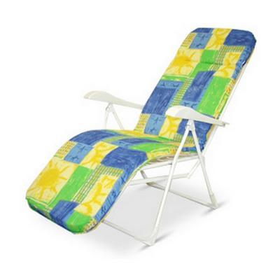Раскладное кресло