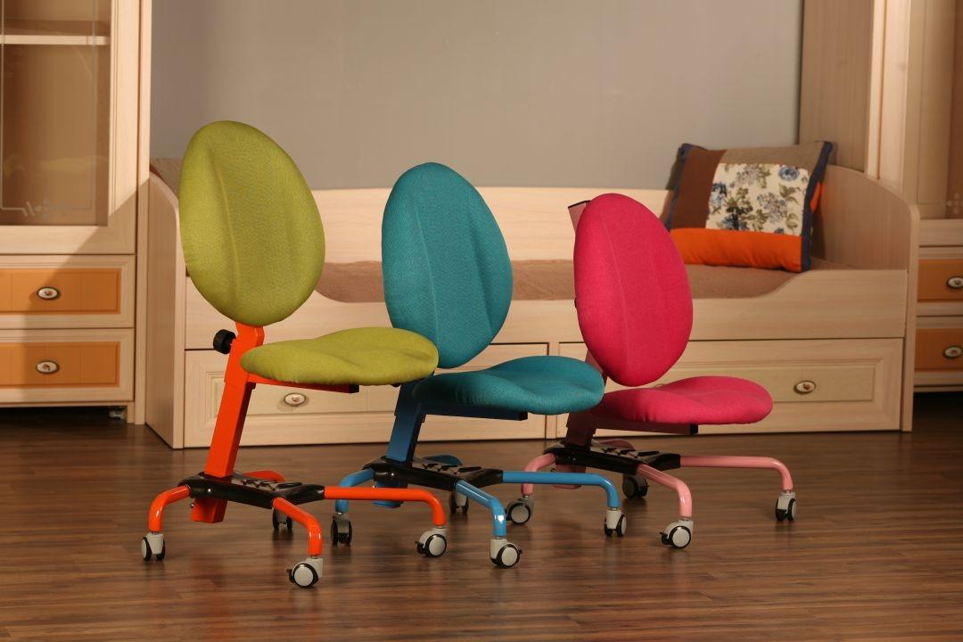 Растущее кресло