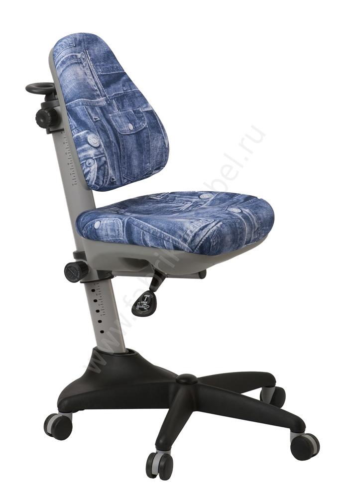 Растущие кресла