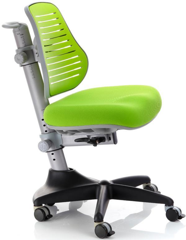 Растущий вариант кресла