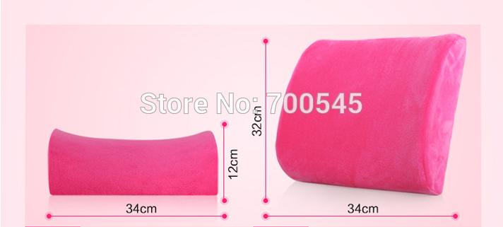 Размеры подушек для кресел