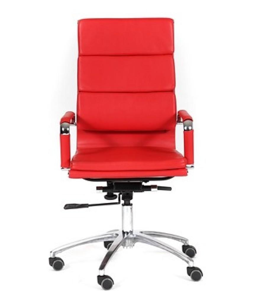 Современное удобное кресло руководителя