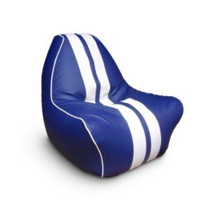 Спортивное кресло мешок