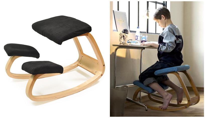 Как сделать чтобы стул не крутилось 991
