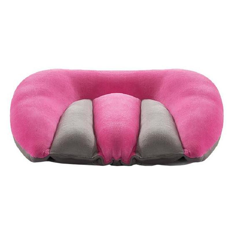 Удобная подушка на кресло