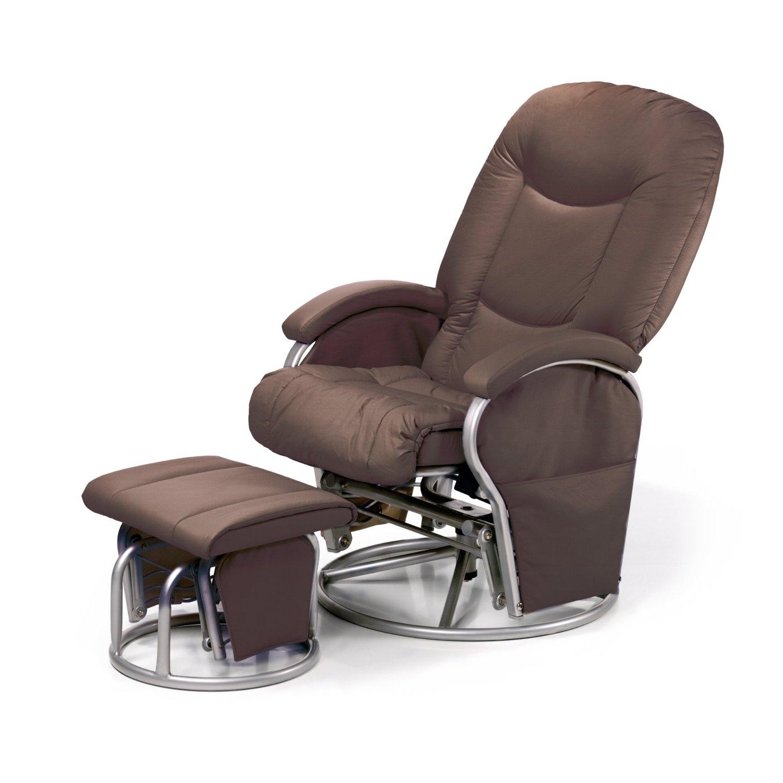 Удобное кресло для мамы