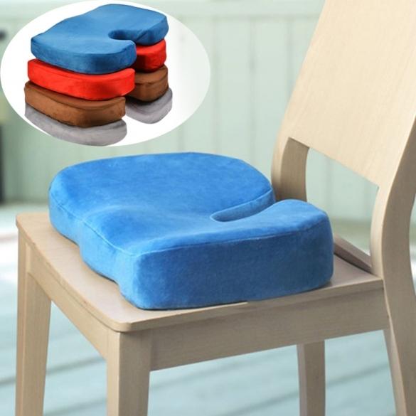 Удобные ортопедические подушки