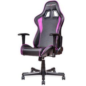 Вариант геймерского кресла