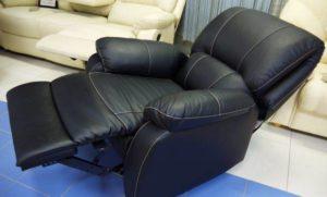 Выбираем правильное кресло реклайнер