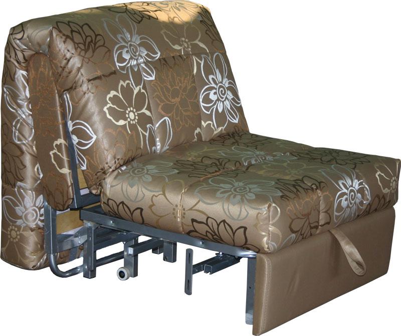Как выбрать кресло кровать