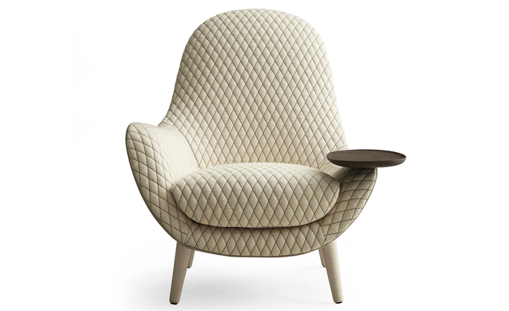 Как выбрать современное кресло