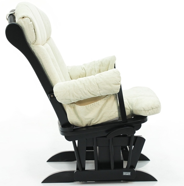 Как выбрать удобное кресло
