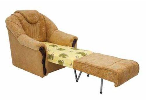 Классическое кресло трансформер
