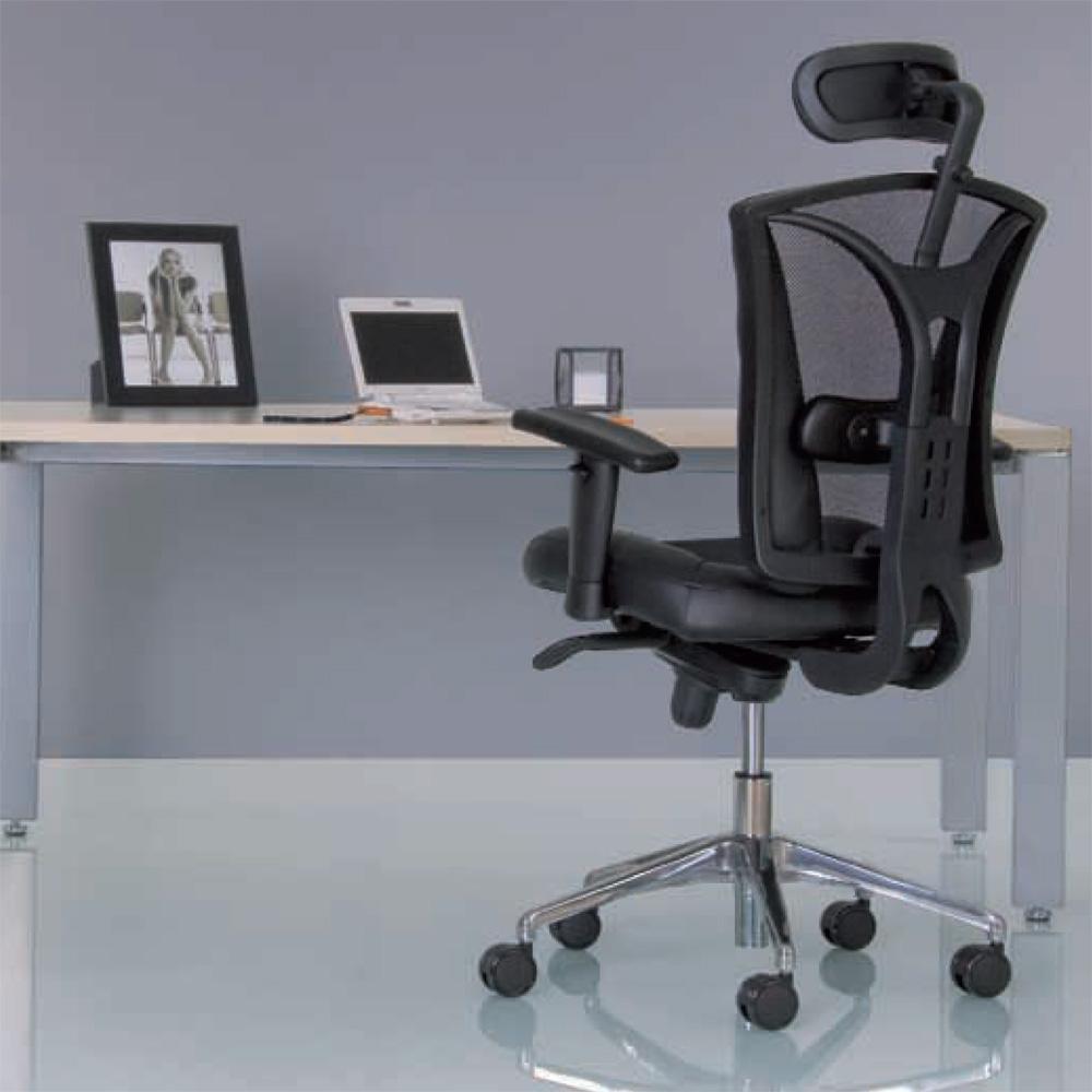 Кресла для офисных работников