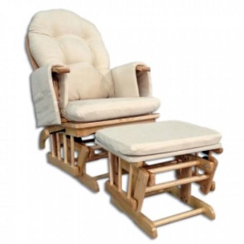 Кресло для мамы