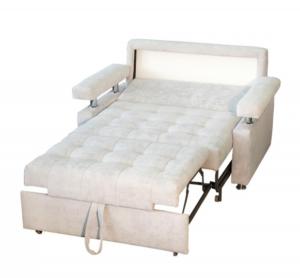 Кресло кровать отличное решение для детской