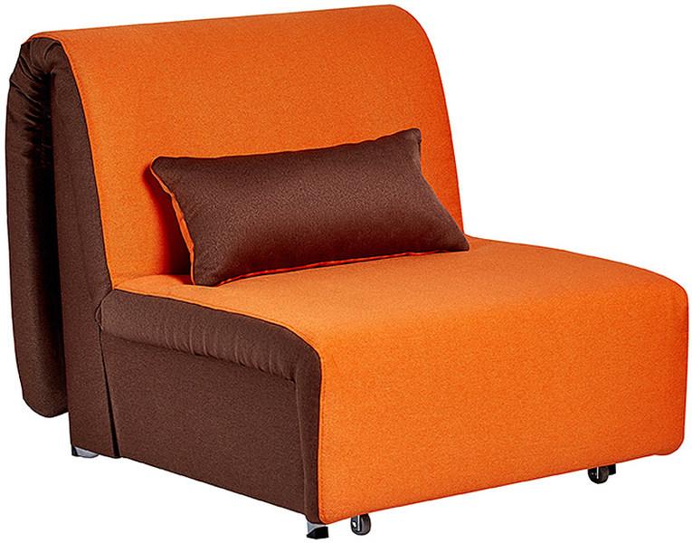 Кресло кровать с механизмом аккордеон